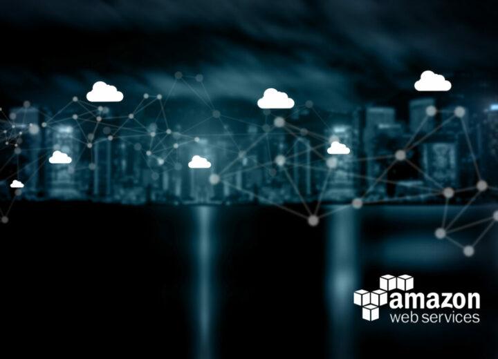 aws-cloud-services