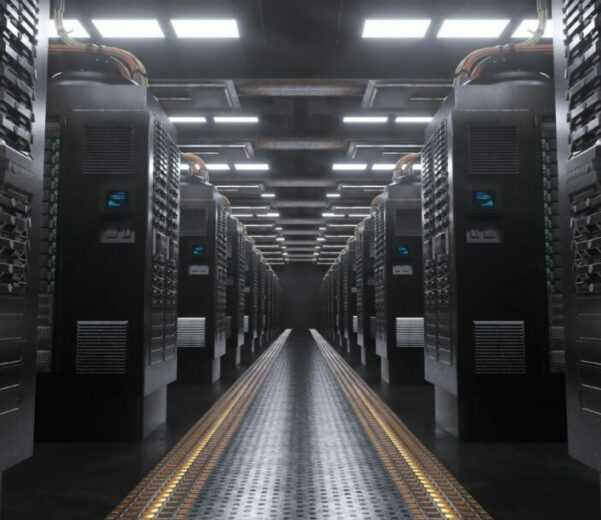 aws-vs-oracle-cloud-pricing