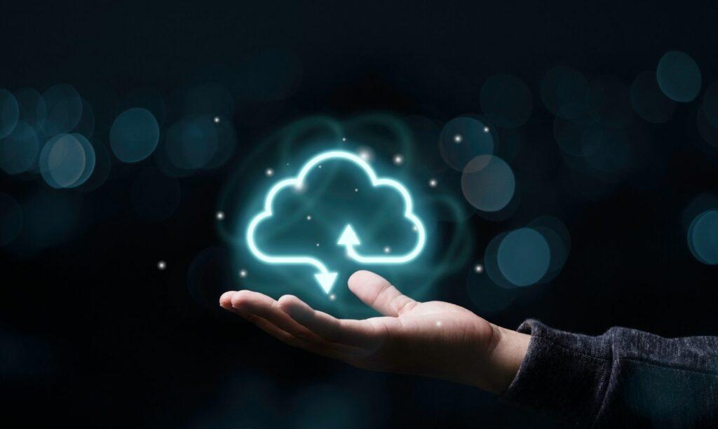 aws-vs-oracle-cloud