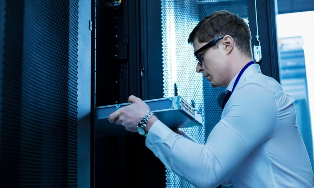 amazon-web-services-cloud-computing