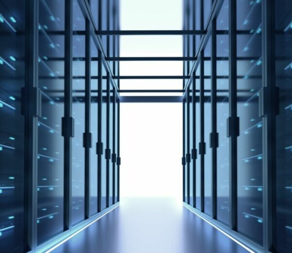 cios-guide-to-oracle-database-cloud