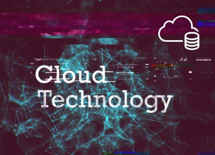 cloud-management