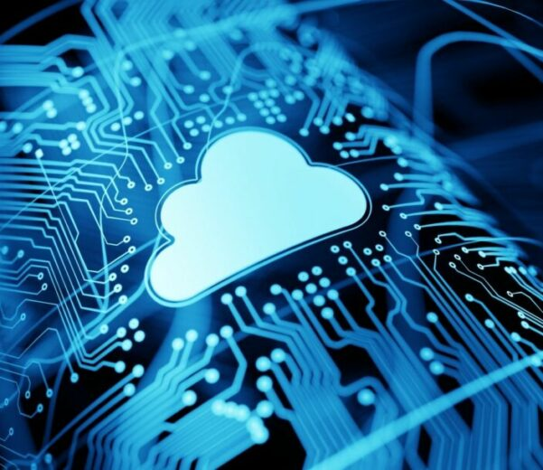 oracle-cloud-services-metered-vs-non-metered