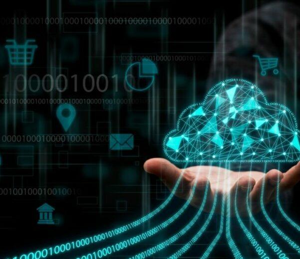 oracle-database-cloud-service