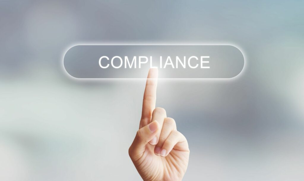 oracle-license-compliance-3-things-you-need-to-know
