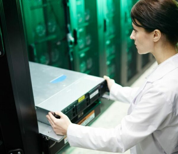proactive-maintenance-of-your-oracle-database–key-considerations