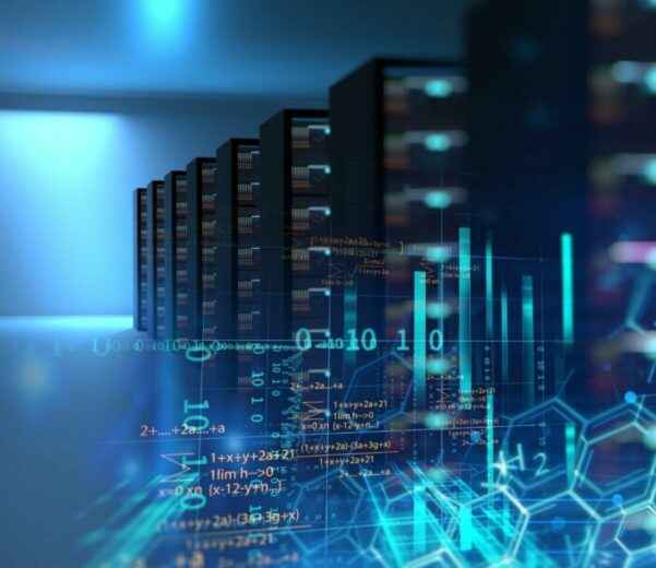 ten-considerations-before-moving-your-database-to-cloud-iaas