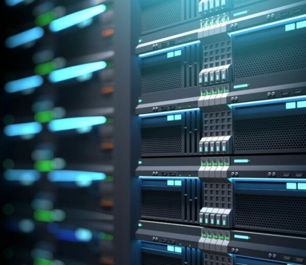 top-5-database-management-challenges–and-how-to-solve-them