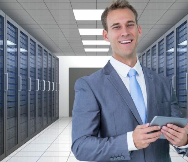 what-are-data-warehouses
