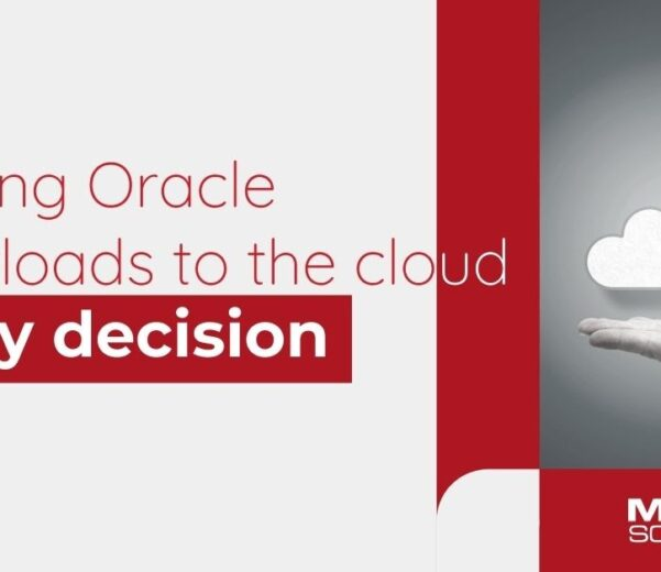 5-key-decisions-to-make-while-moving-the-oracle-workload-to-the-cloud