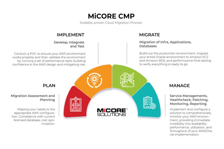 Micore-cmp-infographic