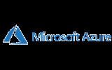 microsoft-azure-cloud-partner